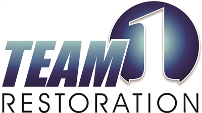 Team 1 Restoration Inc
